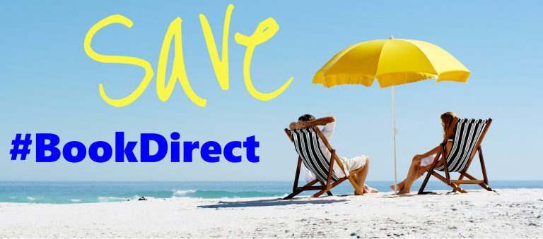 book-direct-and-save