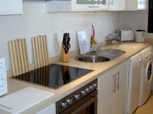 901A Kitchen2