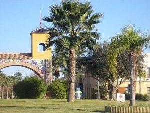 Piso Pomsol @ Roda Golf - LA-Oasis Arches