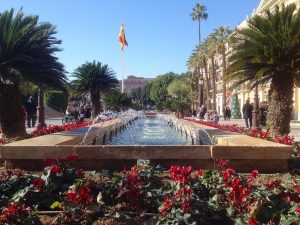 Piso Pomsol @ Roda Golf - Murcia Ayuntamiento